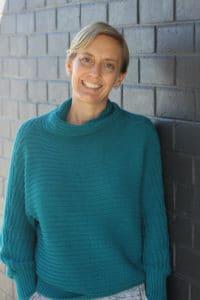 Kath Elliott