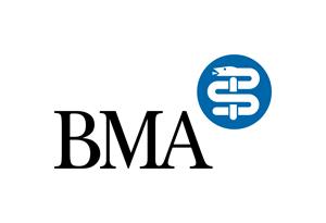 My Breast My Health BMA