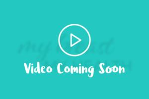 My Breast My Health Video Coming Soon